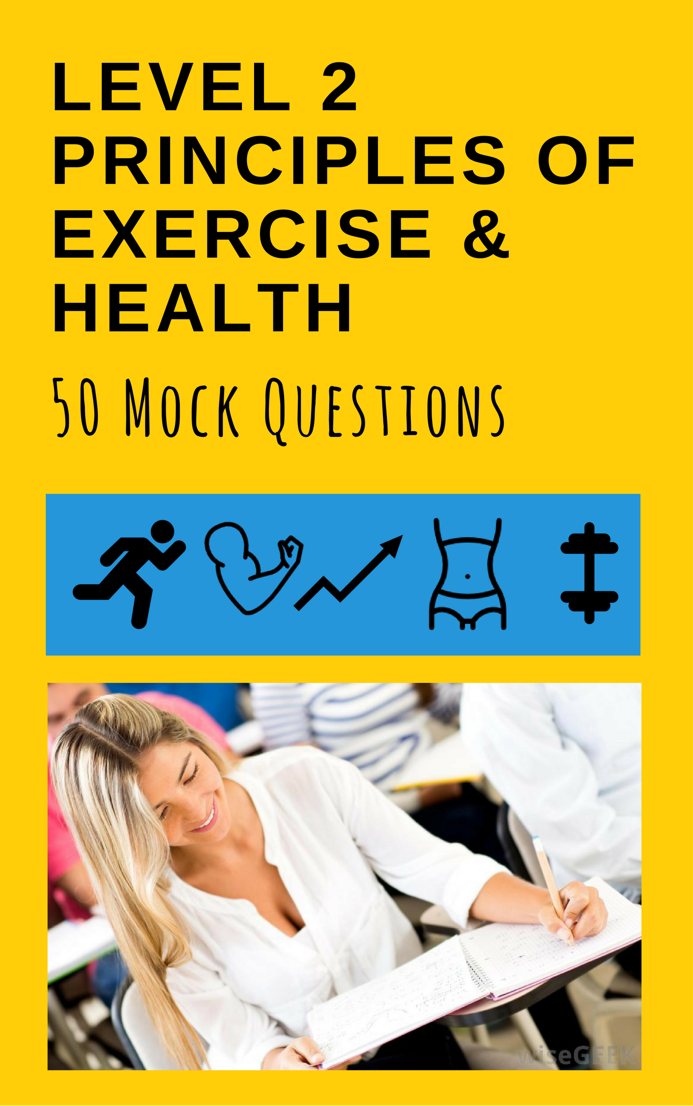 Download 50 Mock Questions NOW