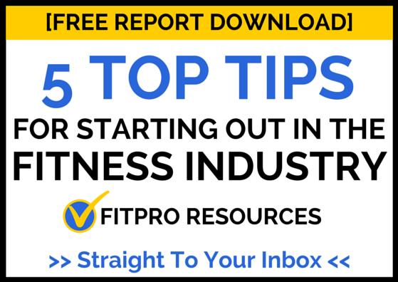 5 Top Tips Website Image