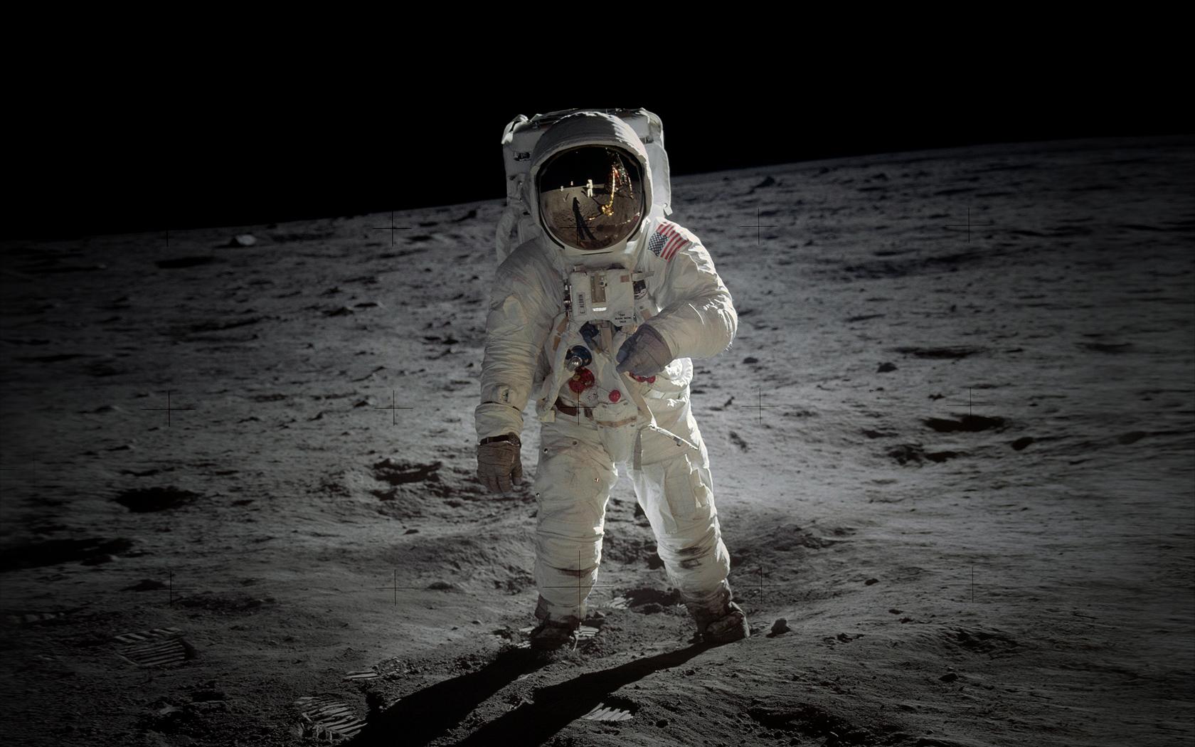 1969 moon walk - 936×716