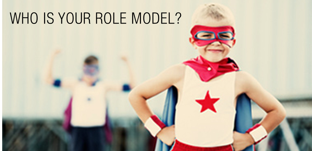 what is role model One of the biggest challenges i faced in my early adult life was the lack of a mentor or a role model for many aspects of my life, particularly the financi.