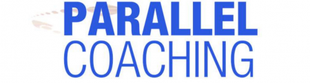 Parallel Coaching