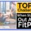 5 Top Challenges For Starting Out as a Fitpro