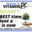FitPro Sessions Podcast – The Time To Plant A Tree Is Now