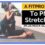 A FitPro Guide to PNF Stretching