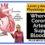 Where Do Coronary Arteries Supply Blood To?