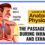 The Passage of Air During Inhalation and Exhalation